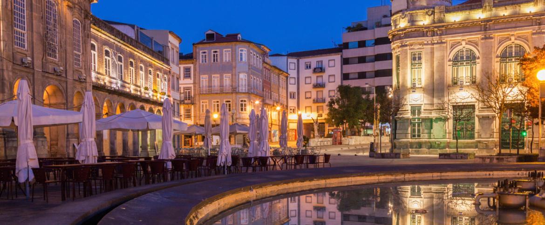 braga-portugal-web2.jpg