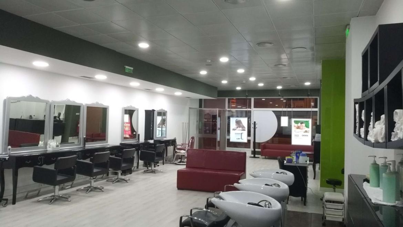 Salão Braga 3