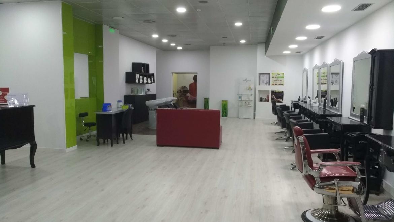 Salão Braga 4