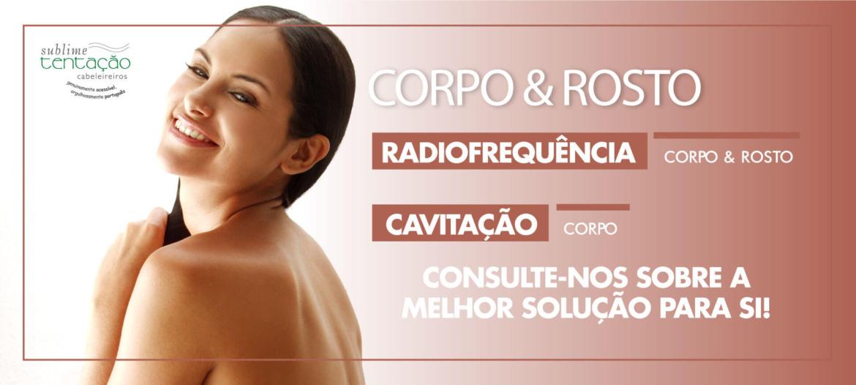CORPO-E-ROSTO2.jpg